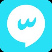 Gowah app ícone