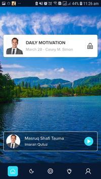 Gowah app imagem de tela 1