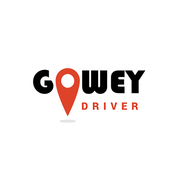 Go Wey Driver icon