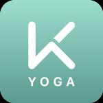 Keep Yoga - Yoga & Meditación & Fitness Diario APK
