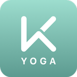 Keep Yoga - Yoga & Meditation, Yoga Daily Fitness APK