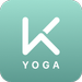 Keep Yoga - Yoga & Meditation & täglichen Fitness APK