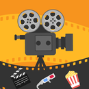 Full Movies HD 2020 - Free Movies trailer APK Android