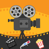 Full Movies HD 2020 - Free Movies trailer icon