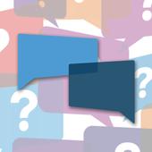 Got Questions? иконка