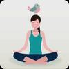 Yoga with Gotta Joga アイコン