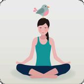 Gotta Yoga icône