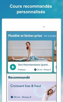 Gotta Yoga capture d'écran 8