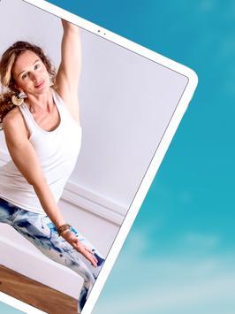 Gotta Yoga capture d'écran 7