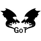 GoT - Trivia icon