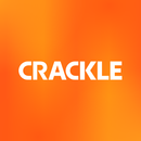 Crackle–Free TV & Movies APK Android