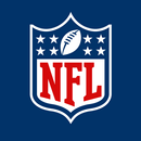 NFL APK Android
