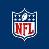 Icona NFL