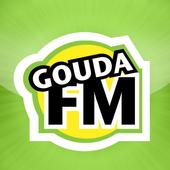 GoudaFM icon