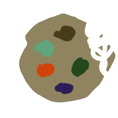 Cookie Conquest icon