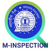 M-Inspection icon