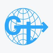 Govan Travels icon
