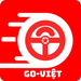 GO CAR VIET NAM TAXI, BIKE