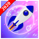 Nox Fast Booster & Cleaner 2020 APK Android