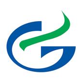 Gozen Dispatch (Unreleased) icon
