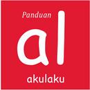 Panduan Akulaku Kredit Online 2020 APK Android