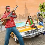 Miami Criminal Life In Open World APK