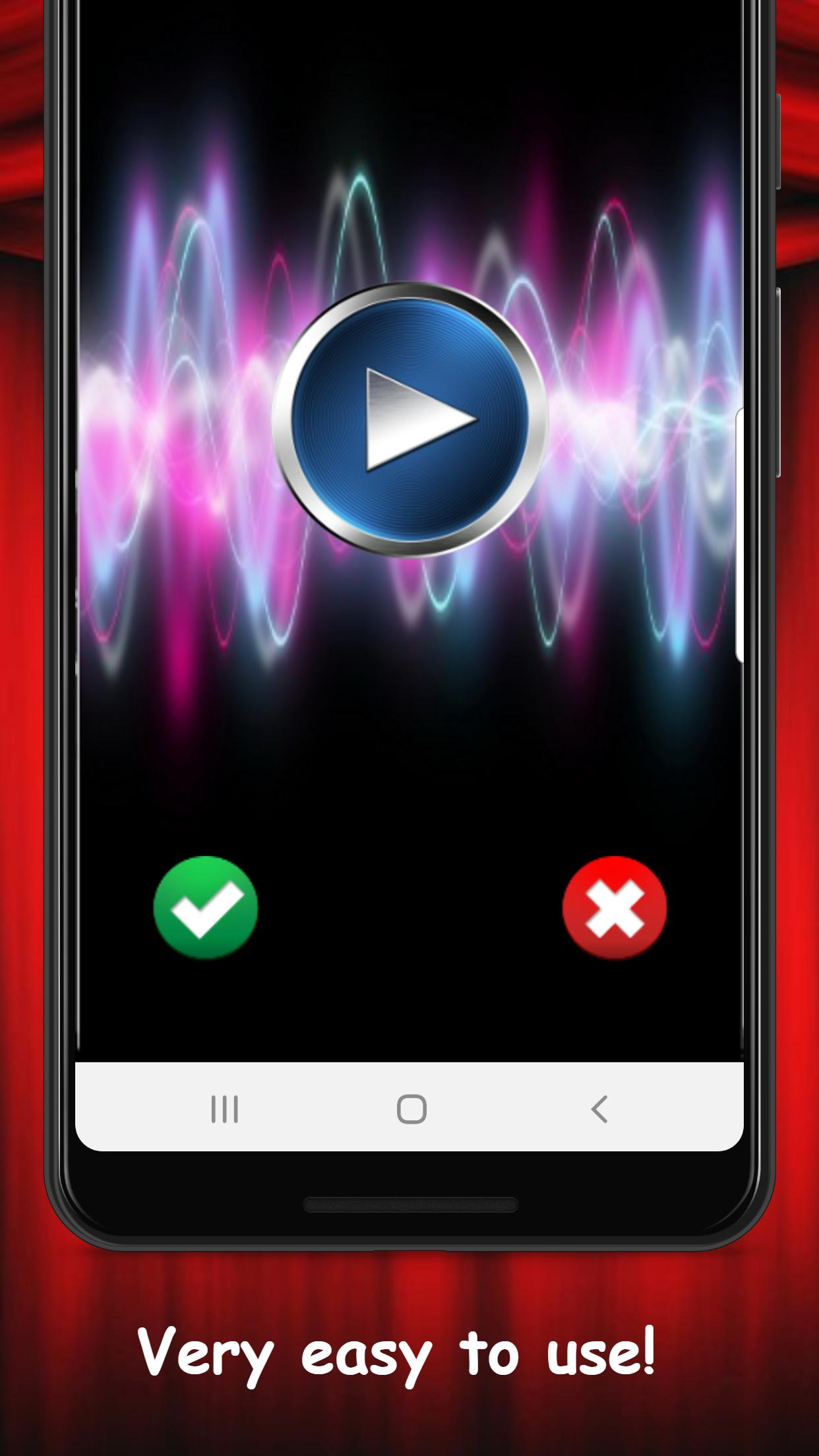 Classic Telephone Ringtones for Android - APK Download