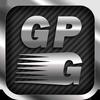 GPGuide आइकन
