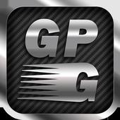 GPGuide ícone