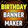 ikon Tamil and Telugu Birthday Banner Maker