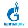 АЗС «Газпромнефть» 图标