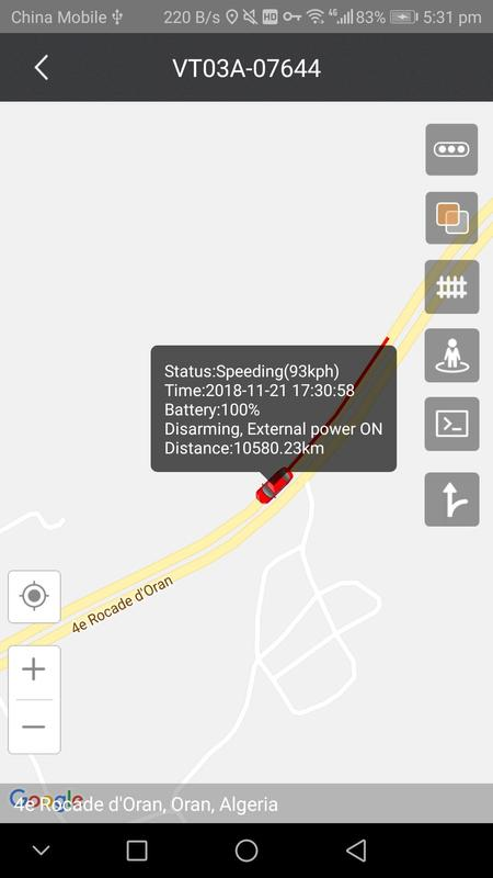 Gps Auto Track For Android Apk Download