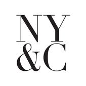 NY & COMPANY أيقونة