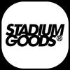 Stadium Goods-icoon