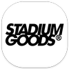 Stadium Goods-icoon