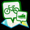 GPSies-icoon