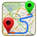 GPS,  Maps, Navigations & Directions APK