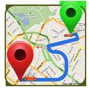 GPS, Bản đồ, Điều hướng và Chỉ đường APK