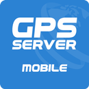 GPS Server Mobile APK Android