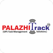 GPS Task Management Solutions icon