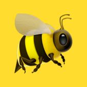 Bee Factory иконка
