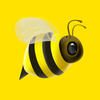 Bee Factory icon