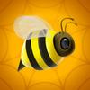 Bee Factory ícone