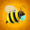 Bee Factory أيقونة