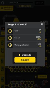 Bee Factory скриншот 1