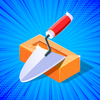 Idle Construction 3D icon