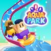 Idle Aqua Park أيقونة