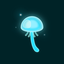 Magic Mushrooms APK Android