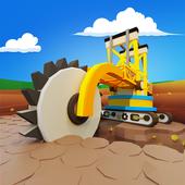 Mining Inc. आइकन