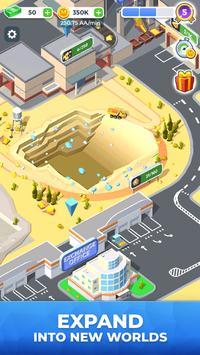 Mining Inc. स्क्रीनशॉट 2